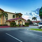Photo of La Quinta Inn Miami Airport North