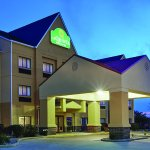 Photo de La Quinta Inn & Suites South Bend