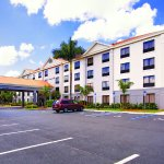 Photo of La Quinta Inn & Suites Bonita Springs Naples North
