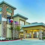 Photo of La Quinta Inn & Suites Rockport - Fulton