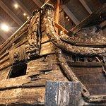 Vasa Museet