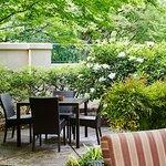 ภาพถ่ายของ Courtyard Portland Southeast/Clackamas