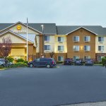 Photo of La Quinta Inn & Suites Central Point - Medford