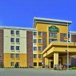 Photo de La Quinta Inn & Suites Elkview - Charleston NE