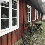 Photo de Musée de plein air de Skansen