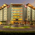 Photo of Residence Inn San Jose Escazu