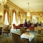 Photo de Luton Hoo Hotel Golf and Spa