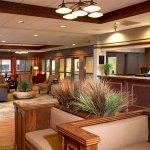 Photo de Best Western Plus Steeplegate Inn