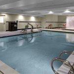 Photo of Holiday Inn Express Hotel & Suites Richmond North Ashland