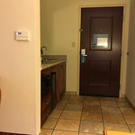 Foto de Hampton Inn & Suites Thibodaux