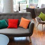 Photo of Holiday Inn Paris Montparnasse Pasteur