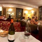 Photo de Hotel le Clos d'Amboise