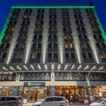 Photo of Holiday Inn Perth City Centre