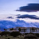 Photo of Holiday inn Express & Suites Hesperia