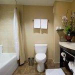 West Inn & Suites Carlsbad Foto