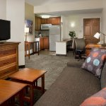 Foto de Staybridge Suites New Orleans