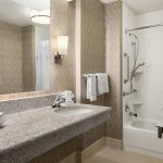 Homewood Suites by Hilton Boulder Foto