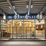 Photo of Crowne Plaza Manila Galleria