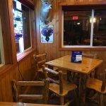 Foto van Antler Pub and Grill