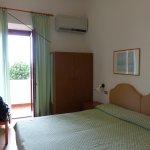 Foto de Hotel El Balear
