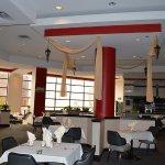 Photo of Park Inn Toledo