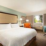 Photo of Hampton Inn Portland Clackamas