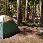 Camp Olowalu Photo