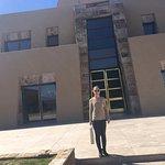 Photo of Bodega Catena Zapata