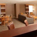 Foto de DoubleTree by Hilton Hotel Virginia Beach