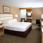 Photo of DoubleTree by Hilton Hotel Virginia Beach