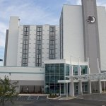 Photo of DoubleTree by Hilton Hotel Virginia Beach