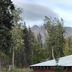 Foto de Butte's Bethel Farm and Bed and Breakfast