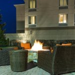 Hilton Garden Inn Allentown West Foto
