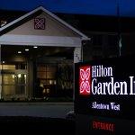 Photo of Hilton Garden Inn Allentown West