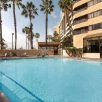 Photo of Embassy Suites by Hilton Anaheim - Orange