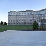 Photo of Homewood Suites by Hilton Pittsburgh - Southpointe