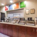 Photo of Comfort Inn & Suites Red Deer