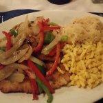 Photo of Little Bavaria Restaurant