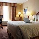 Photo of Hilton Garden Inn Albuquerque North/Rio Rancho