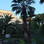 Euphoria Tekirova Hotel Foto