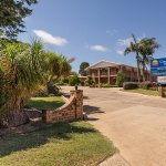 Photo of Comfort Inn Glenfield