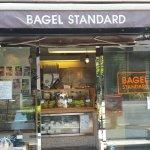 Photo of Bagel Standard