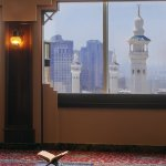 Photo de Le Meridien Makkah