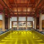 Photo de St. Regis Lhasa Resort