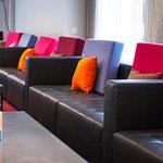 Photo of Comfort Hotel Malmo