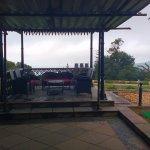 Foto de Regenta MPG Club Mahabaleshwar