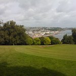 Φωτογραφία: Shaldon Cliffs Pitch and Putt