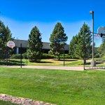 Hampton Inn & Suites Denver Tech Center Foto