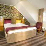Photo of Quality Hotel Sarpsborg