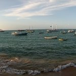 Foto de Armacao Beach